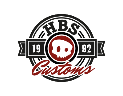 HBS Customs GmbH