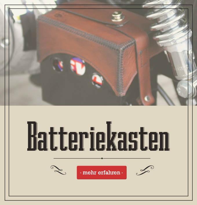 hbs-customs-batteriekasten-harley