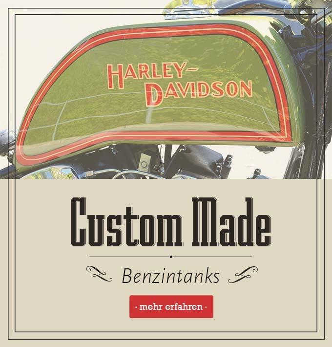 hbs-customs-benzintanks-custom-made