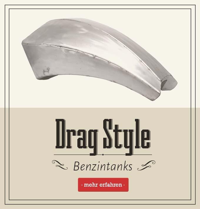 hbs-customs-benzintanks-dragstyle