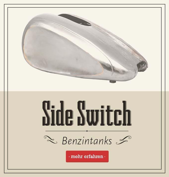 hbs-customs-benzintanks-side-switch