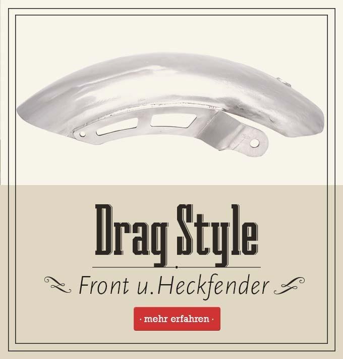 hbs-customs-front-heckfender-dragstyle
