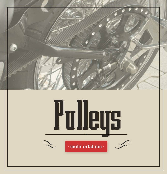 hbs-customs-pulleys-harley