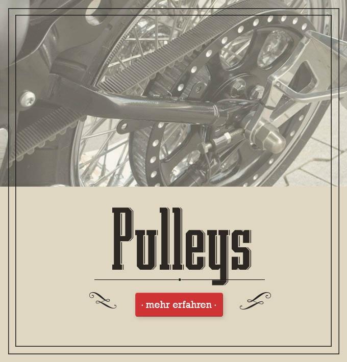 hbs-customs-pulleys-harley