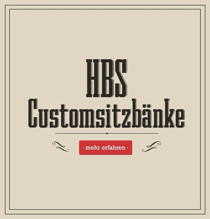 hbs-customsitzbaenke