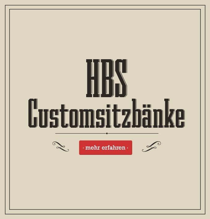 hbs-customsitzbaenke