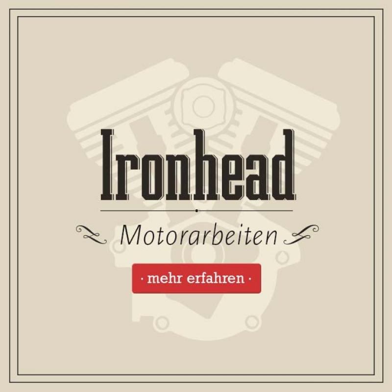 motorarbeiten-ironhead