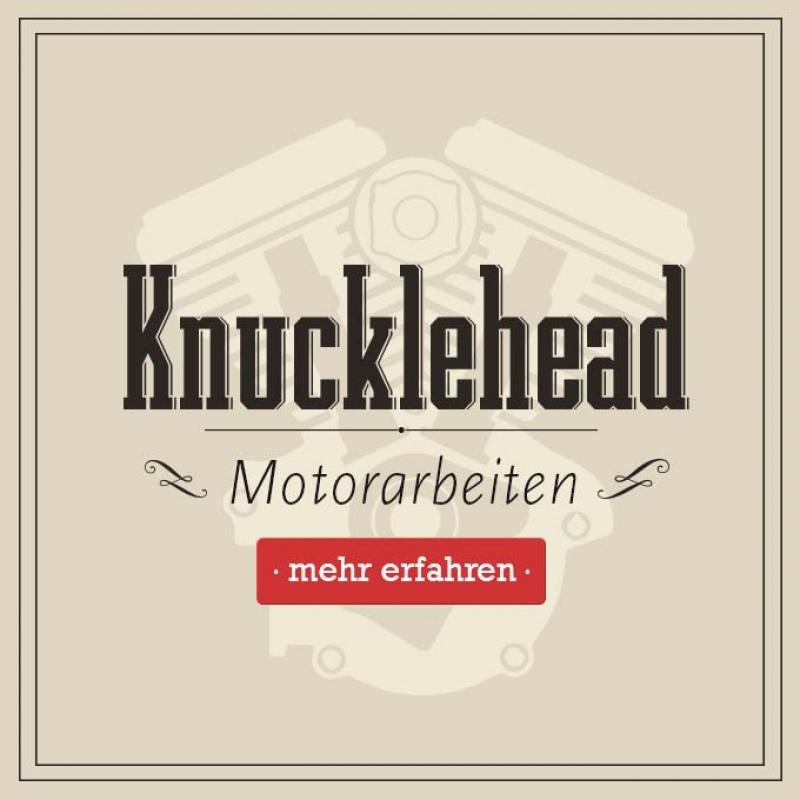 motorarbeiten-knucklehead