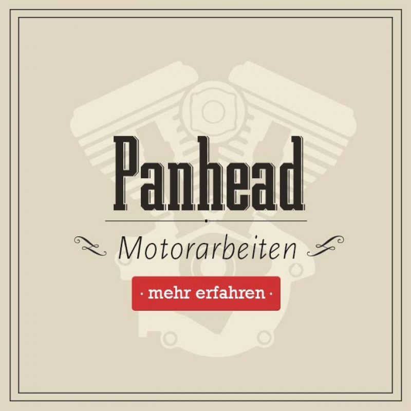 motorarbeiten-panhead