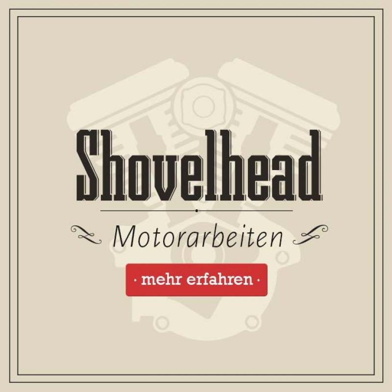 motorarbeiten-shovelhead