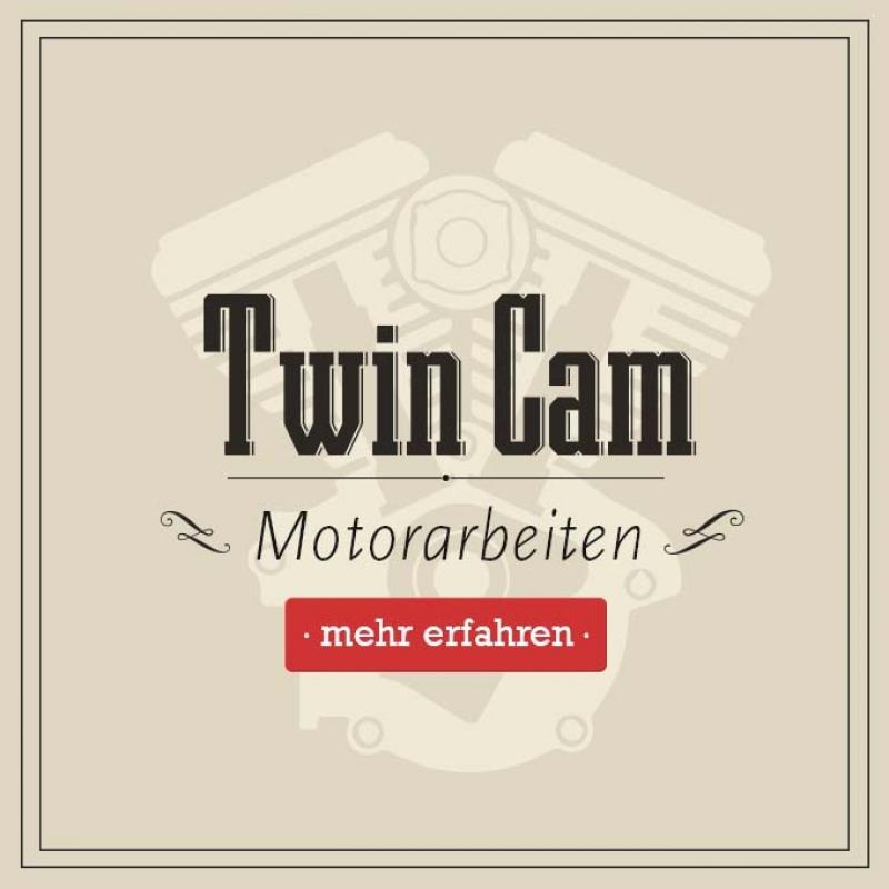 motorarbeiten-twin-cam